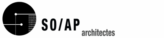 soap-architects.com